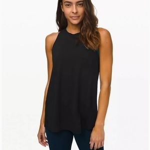 Lululemon All Tied Up Tank Top NWT